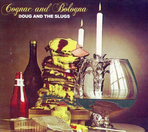 Cognac and Bologna
