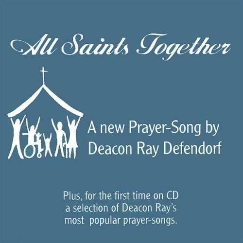 All Saints Together