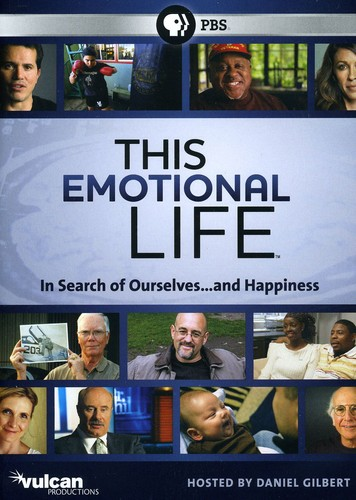 This Emotional Life [3 Discs]