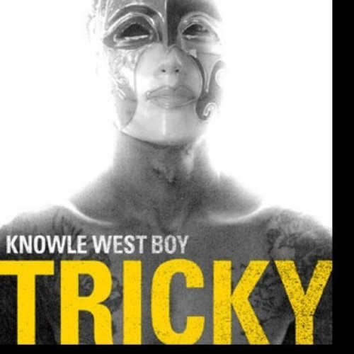 Knowle West Boy [Import]