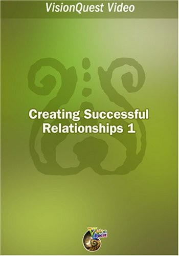 Creating Successful Relationship 1