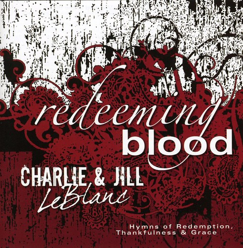Redeeming Blood
