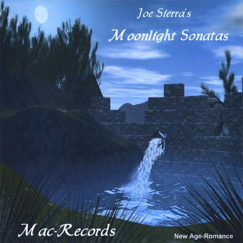 Moonlight Sonatas