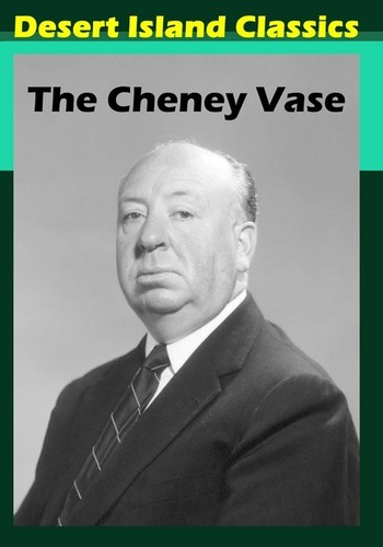 The Cheney Vase