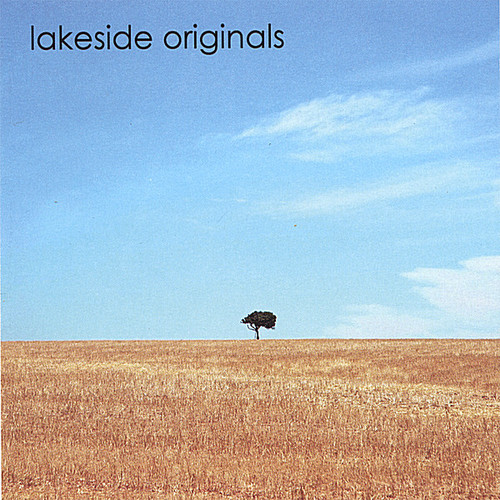 Lakeside Originals /  Various