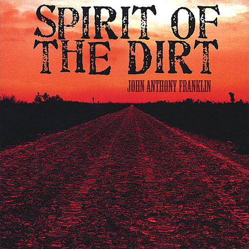 Spirit of the Dirt