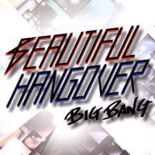 Beautiful Hangover [Import]