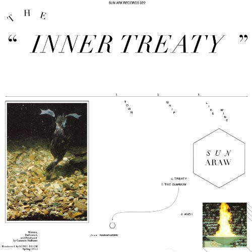 The Inner Treaty