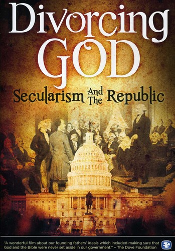 Divorcing God: Secularism and the Republic