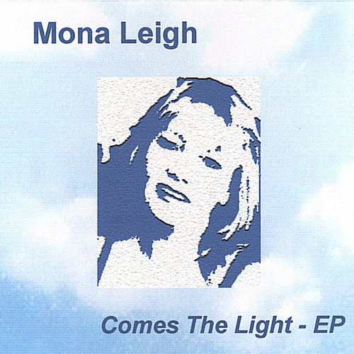 Comes the Light EP