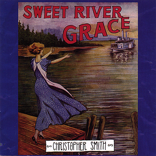 Sweet River Grace