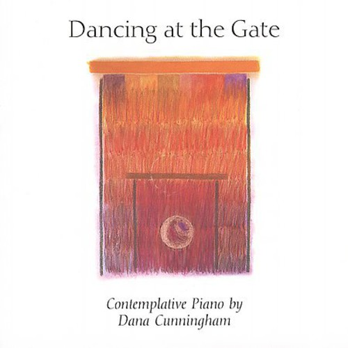 Dancing at the Gate