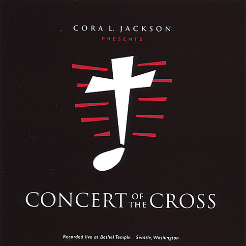 Concert of the Cross
