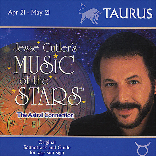 Taurus-Music of the Stars