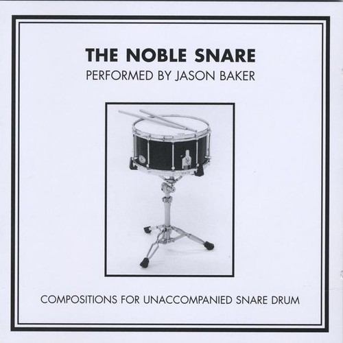 Noble Snare