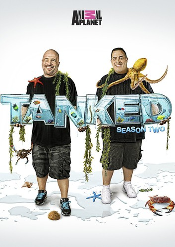 Tanked: Season 2
