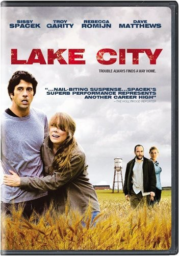 Lake City [Widescreen]