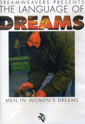 Language of Dreams: Men in Women's Dream