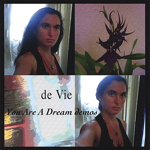 You Are a Dream Demos