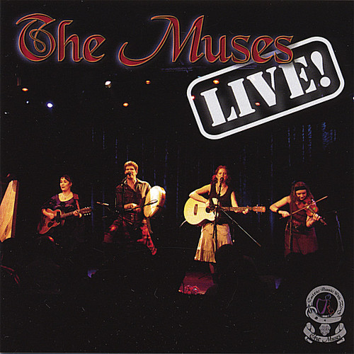 Muses-Live!