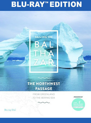 Balthazar Northwest Passage