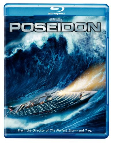 Poseidon [2006] [Widescreen]