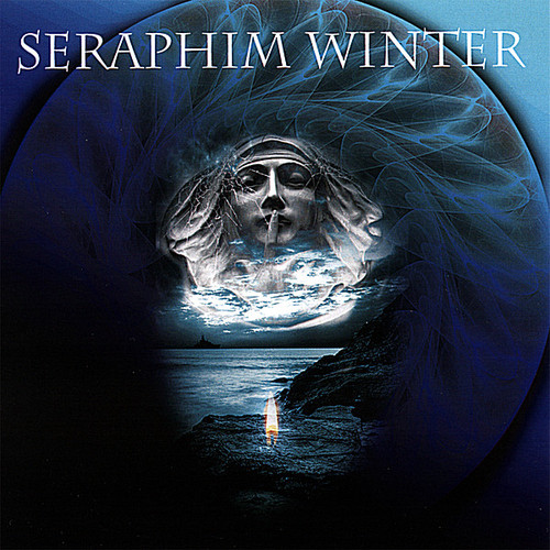 Seraphim Winter