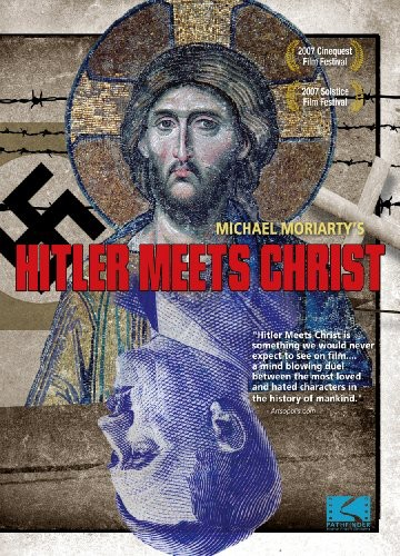 Hitler Meets Christ [Widescreen]