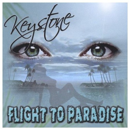 Flight to Paradise