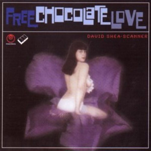 Free Chocolate Love