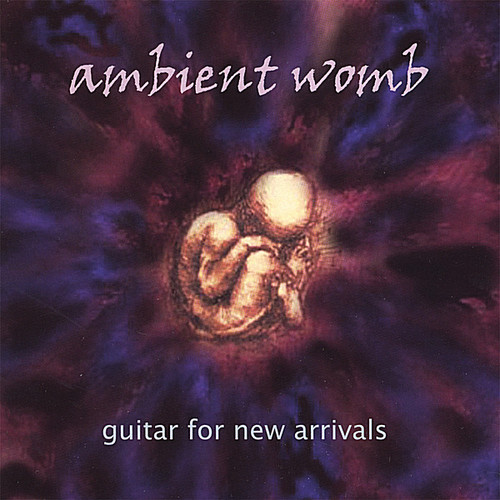 Ambient Womb