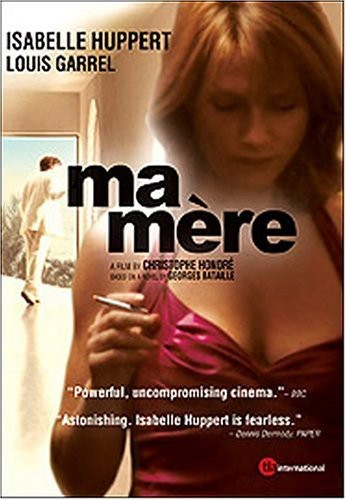 Ma Mere [Widescreen] [Rated]