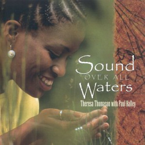 Sound Over All Waters