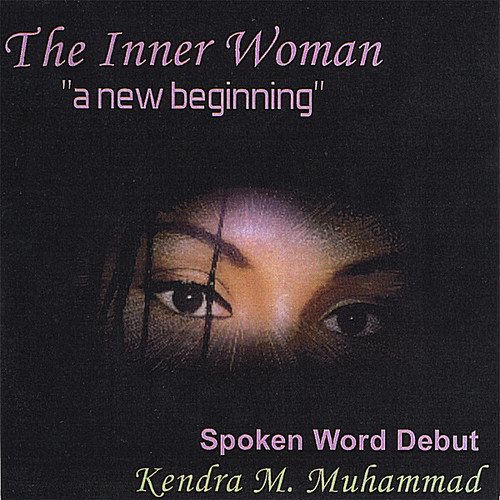 Inner Woman: A New Beginning