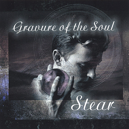 Gravure of the Soul
