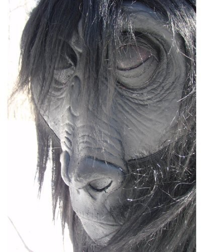 Monsterquest: Gigantic Killer Fish II