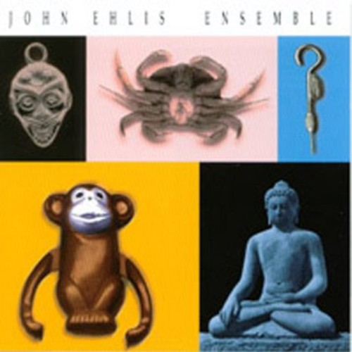 John Ehlis Ensemble