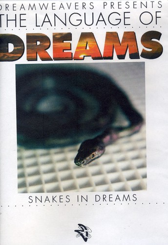 Language of Dreams: Snakes in Dreams