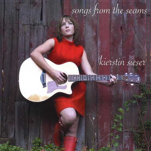 Songs from the Seams