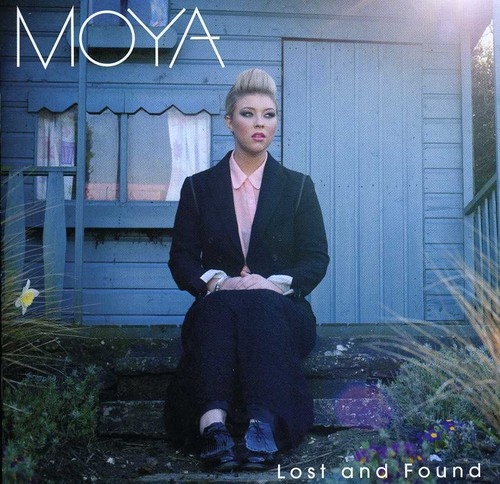 Lost & Found [Import]