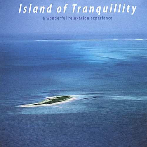 Island of Tranquillity