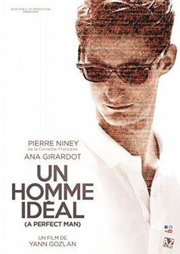 Un Homme Ideal [Import]