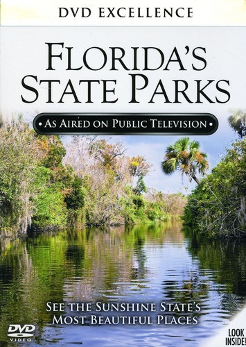 Florida's National Parks