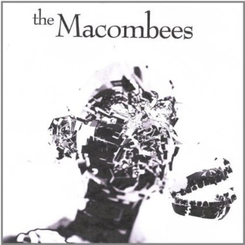 MacOmbees EP