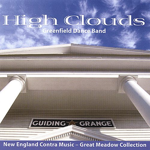 High Clouds