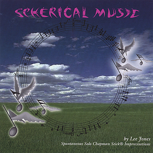Spherical Music