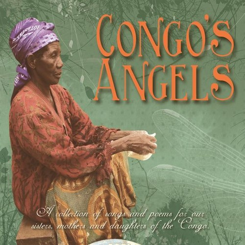 Congo's Angels /  Various