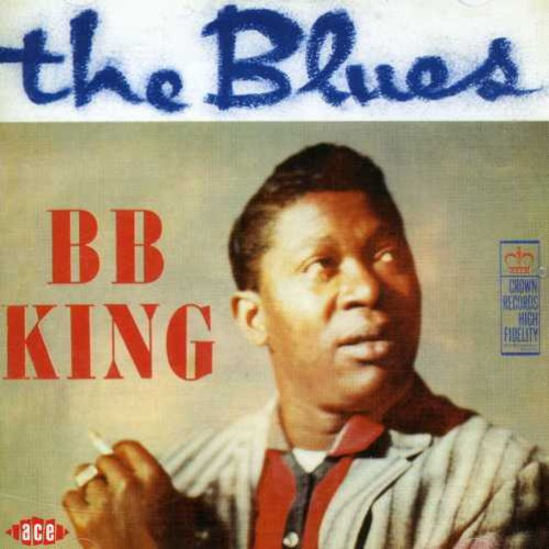 Blues [Import]