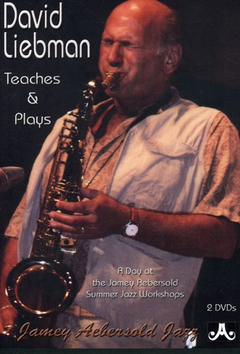 Teaches & Plays