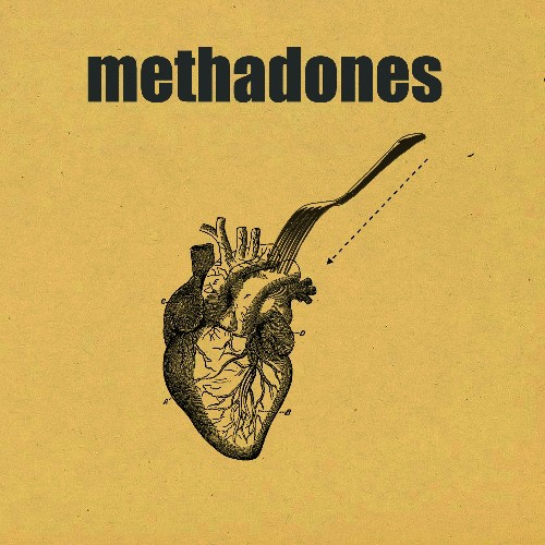 The Methadones